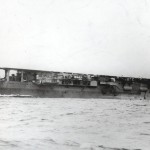 Japanese_aircraft_carrier_Ryūhō