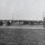 The Japanese Aircraft Carrier Shokaku