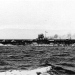 Japanese_aircraft_carrier_hiryu