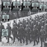 force_pool_Germany