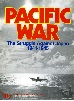 pacific war boardgame