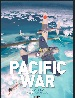 pacific war 2nd edition boardgame
