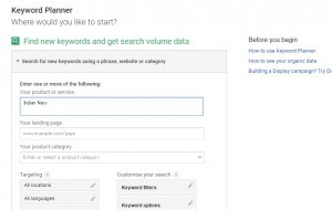 adwords_keyword_design_planner