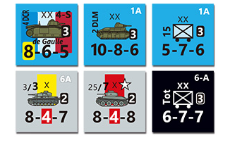france_battle_counters