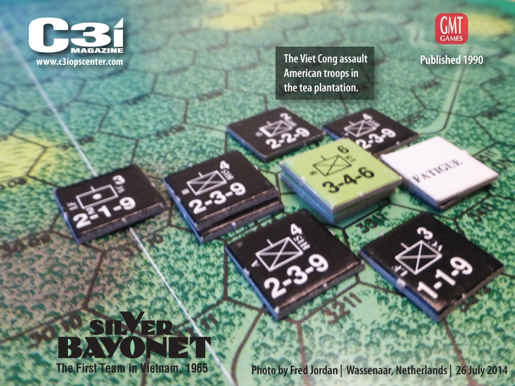From original game Silver Bayonet version 1990.  [Credit] http://www.c3iopscenter.com/currentops/wp-content/uploads/2014/07/SilverBayonetXRayFredJordan3.jpg