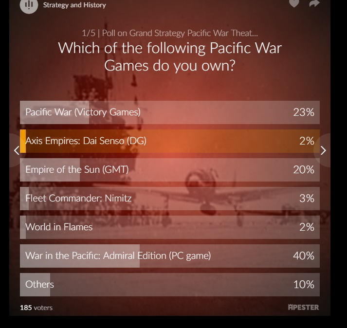 poll_results_